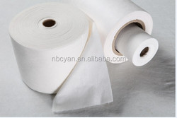 microfiber wiping cleaner Household Cleaning Wipes for Kitchen/Toilet/Window/Leather/Furniture