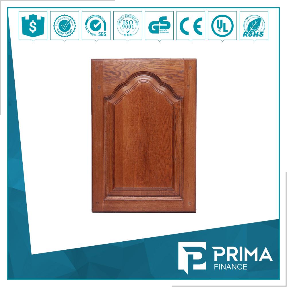 Pvc Kitchen Cabinet Door Price Buy Pvc Kitchen Cabinet Door Price