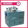 2014 Hot DVWI-2 JAPAN YASUI Digital Vacuum Wax Injector Wax Injection Machine Casting Machine