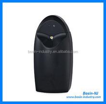 digital air freshener dispenser for bathroom, toilet electric perfume dispenser