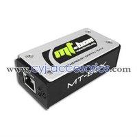 Mobile Phone unlock box for MT-BOX-S.E