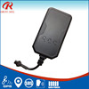 accurate small personal car gps vehicle tracker systems