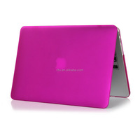 """Protective Case For MacBook pro retina 13"""" 13.3"""" inch, Protective Case"""