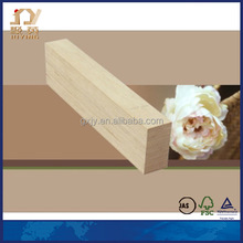 Paulownia 12mm lumber direct for sale