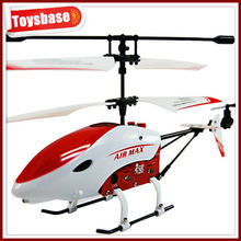 3.5ch Baby toy helicopter