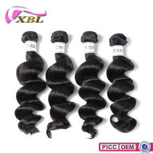 Wholesale Cheap Human Hair Wave Top selling High Quality Unprocessed human hair Chinese Hair Product