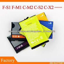 Baterias para celulares para todas marcas