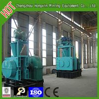 China supplier coal briquette machine / coal briquetting machine / latest coal machine price