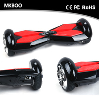 2015 New Market smart scooter 7inch for adult electric scooter