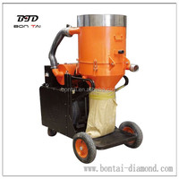 dry cleaning equipment industrial vacuum cleaner