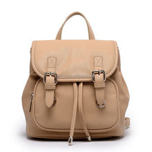Newest exported lively up backpack