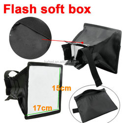 China import direct timber sushi soft box best selling products in america