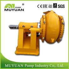 Ball Mill used Centrifugal Mining Marine Sludge Gravel Dredge Sand Transfer Pump