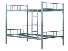 Hot selling queen size dormitory beds