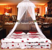 girls mosquito net/bed canopy