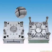 Top Quality Precision PP Plastic Injection Mould