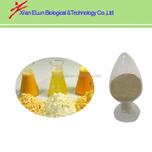 100% pure nature Egg Yolk Lecithin powder