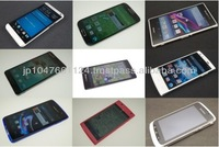 Japan Quality s3 china mobile of good condition for retailer and wholeseller
