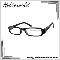 2015 Plastic Injection Optical Frames Mould Plastic injection sunglasses frame mould