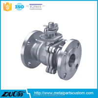 Cnc metal main parts of motorcycle for sale