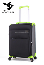 Fashion Hot Sell oxford Luggage /carry on luggage /Travel Luggage