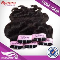 Reasonable Price Virgin Indian Hair Oil