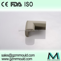 famous brand widely used skin-friendly corner guards