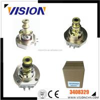governor actuator 3408329 generator diesel fuel pump