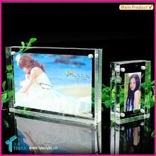 New Products Bathroom Ideas Photos, Plastic Photo Frame