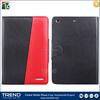 hot selling flip pu leather case for ipad mini