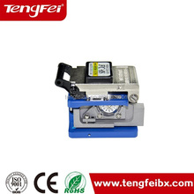 FC-6S fiber optic equipment fiber optic cleaver and cutter tool