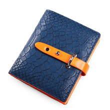 2015 New style snake skin wallet for girls Hot sale woman wallet Factory supplier of lady wallet for girls