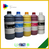 HOT !!! Textile Printing ink for Kornit Avalanche DC Pro Garment Printer