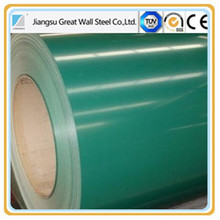 2014 hot sale Color coated coil,ppgi coil rolls,metal roofing prices