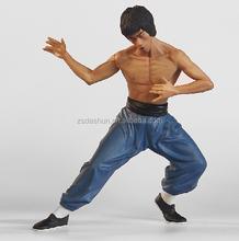 custom action figure manufacturer ,action figure toys , action figure production