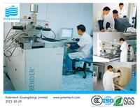 10 Years Experience High Quality PVC Celuka Foam Sheet