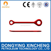 750tons elevator links for drill rig