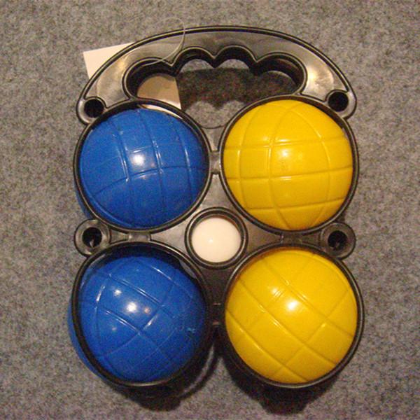mason moore bocce balls № 48099