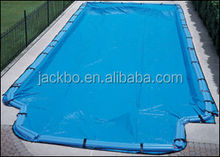 Swmming pool hard plastice cover and pvc swimming pool cover