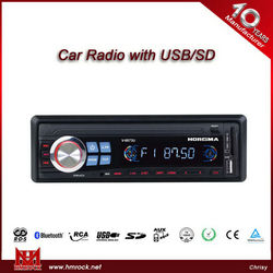 volvo s40 car radio,car mp3 player,retro car radio V-6873U
