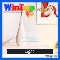 Lovely Tulip Ceramic Table Lamp LED Table Light