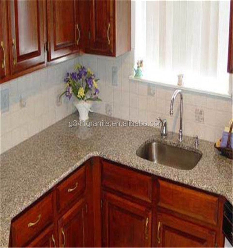 ... Buy Lowes Granite Countertops Colors,Granite Countertop,Countertop
