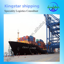 sea shipping to chennai,consolidation service,best agent service in Guangzhou ,Shenzhen