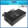 wholesalers china 20V 8A 160W laptop power supply readymade garments wholesale market
