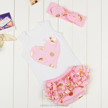 Wholesale baby clothes wholesale price baby clothes factory new born baby clothes
