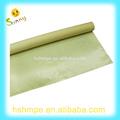 tela de kevlar antibalas para la venta