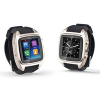 gd910 watch phone price, ladies smart watches, watch phone tw810