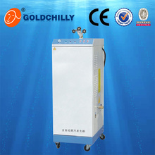 full automatic portable steam generator for sale