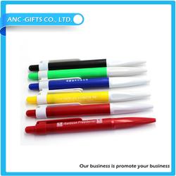 2015 cheap low price pen gun for school office bottom price