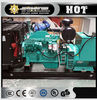 Power supply industrial generator 50HZ 2500kva rechargeable generator portable for sale